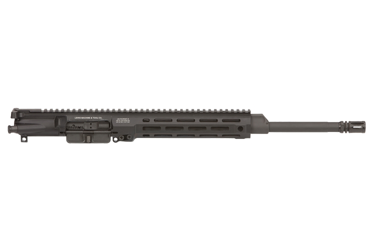 LMT AR-15 Top End MLC